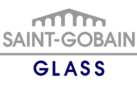 Glass Saint Gobain